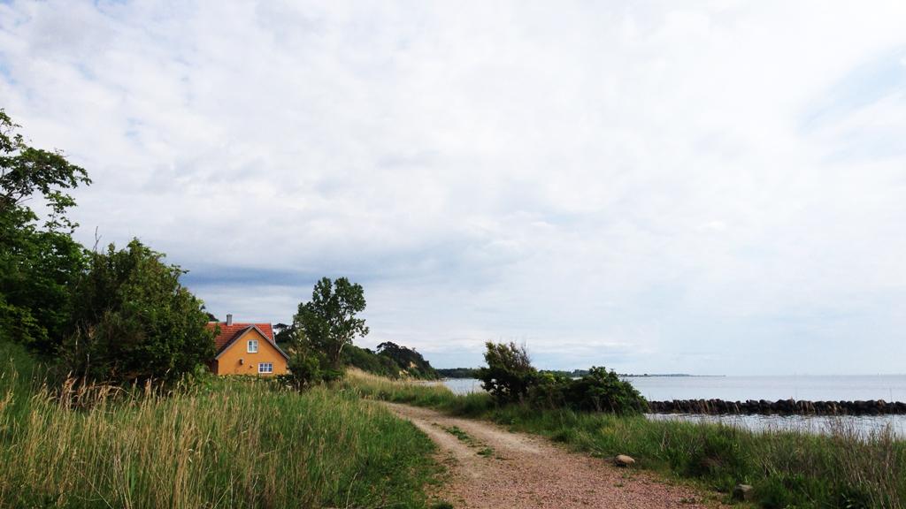øresund-cykel-outnabout4