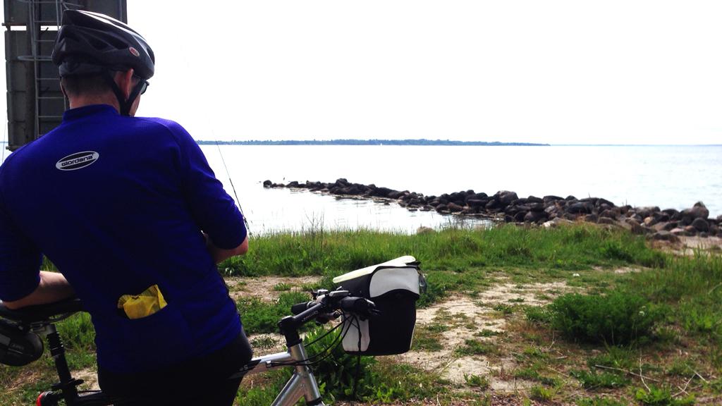 øresund-cykel-outnabout5
