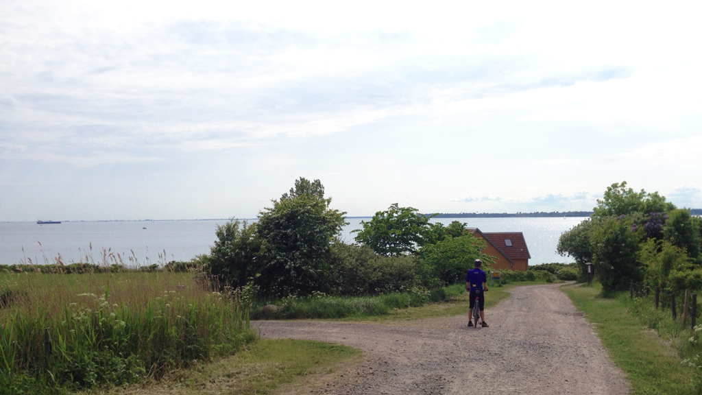 øresund-cykel-outnabout6