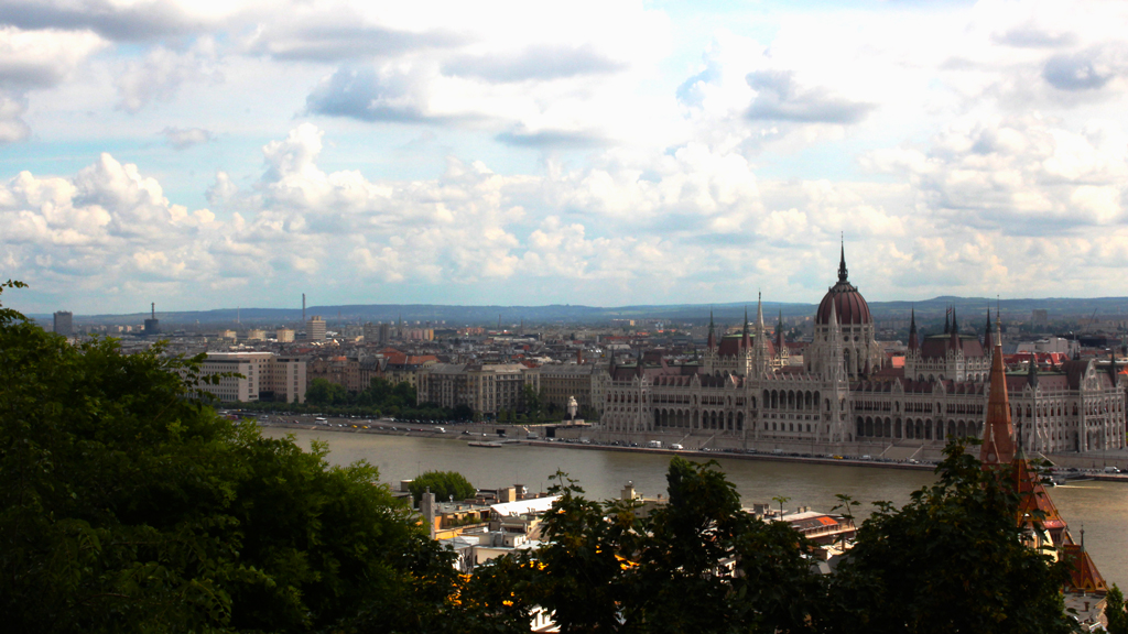budapest-outnabout11