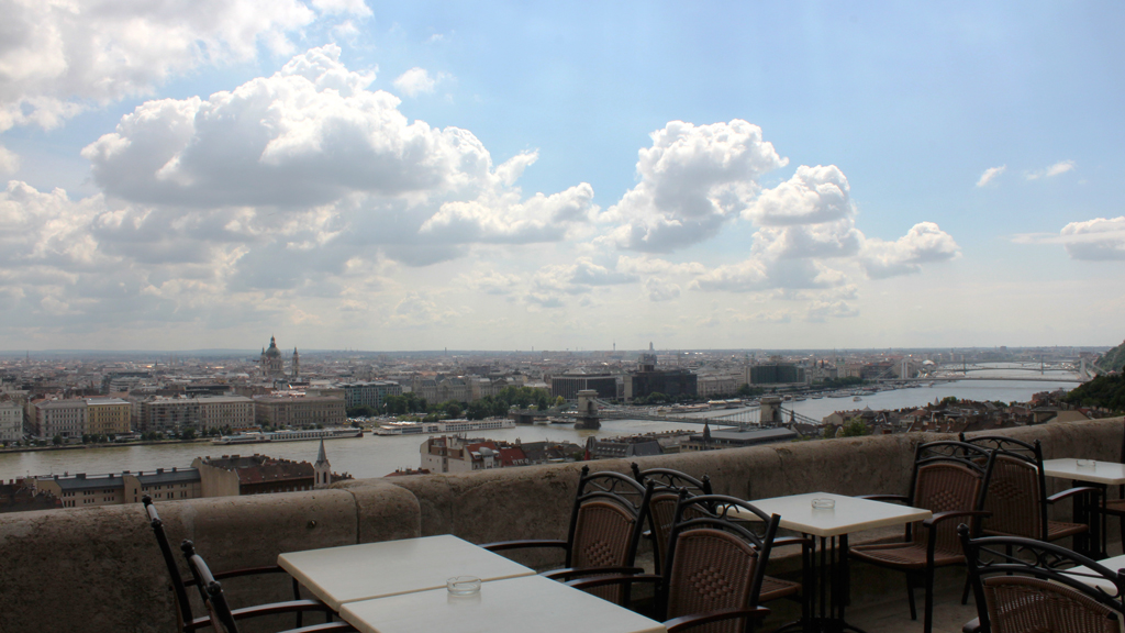 budapest-outnabout15