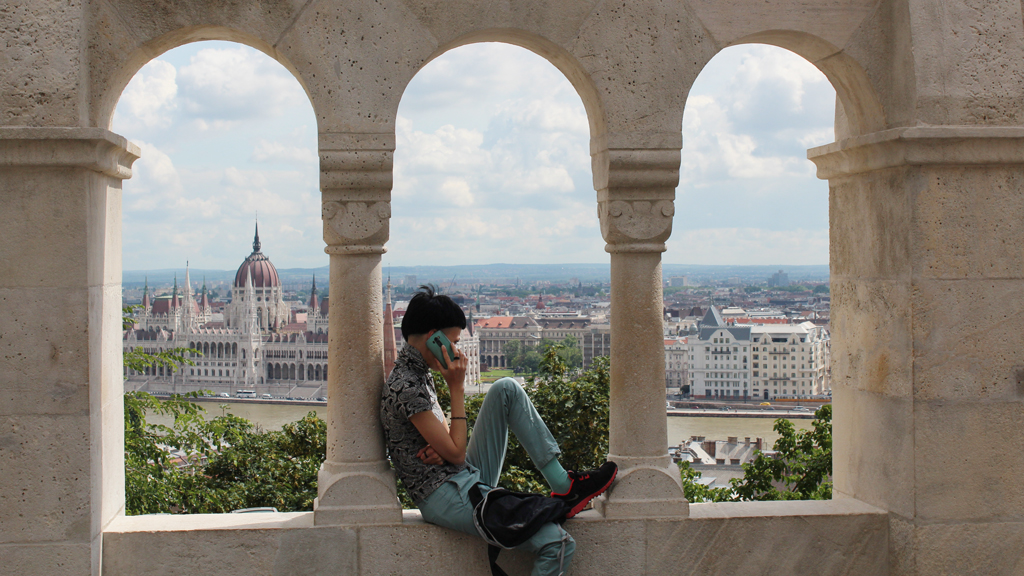 budapest-outnabout20
