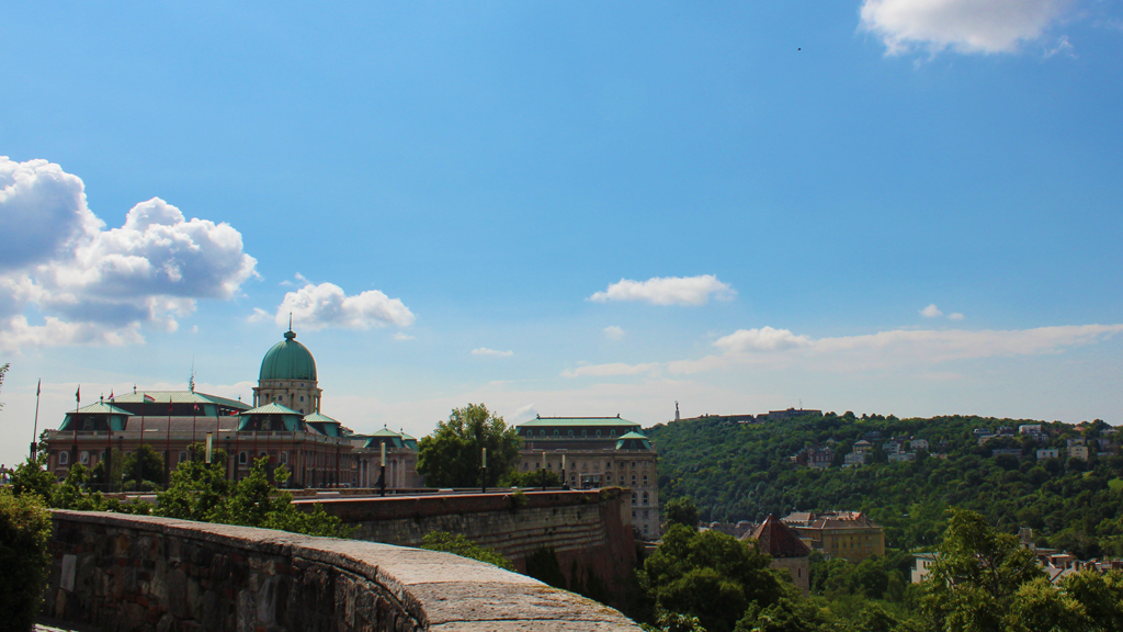 budapest-outnabout21