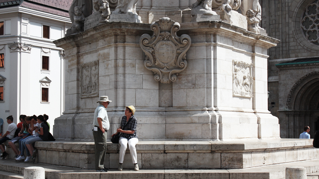 budapest-outnabout5