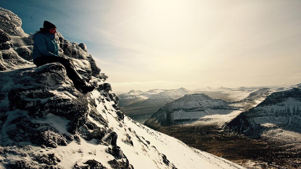 færøerne-højeste-punkt-outnabout1