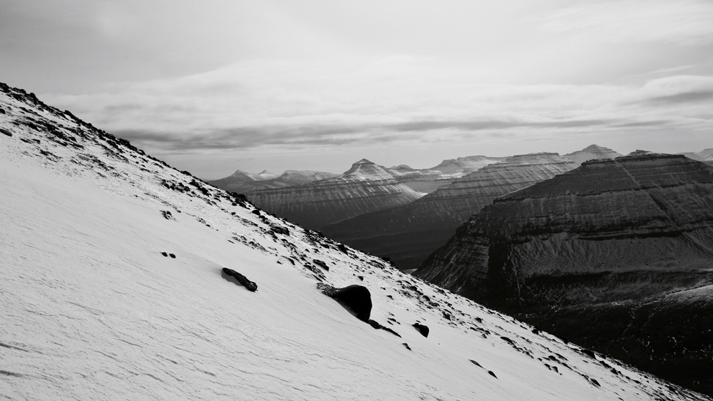 færøerne-højeste-punkt-outnabout2