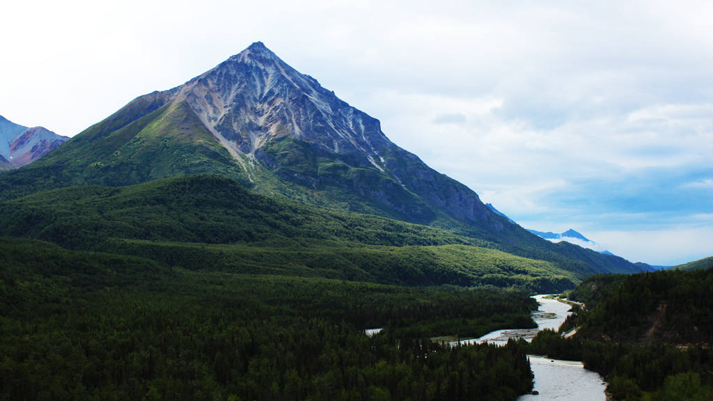 outnabout-alaska-02
