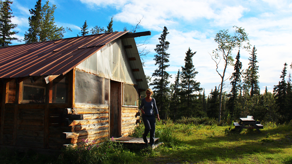 outnabout-alaska-08