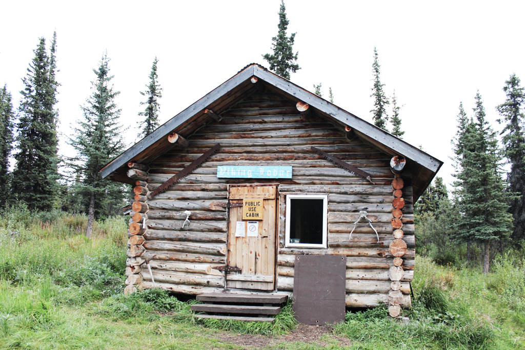 outnabout-alaska-11