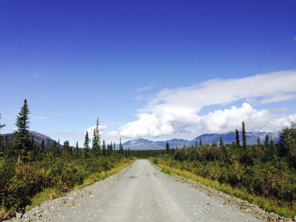outnabout-alaska-16-rejseinspiration