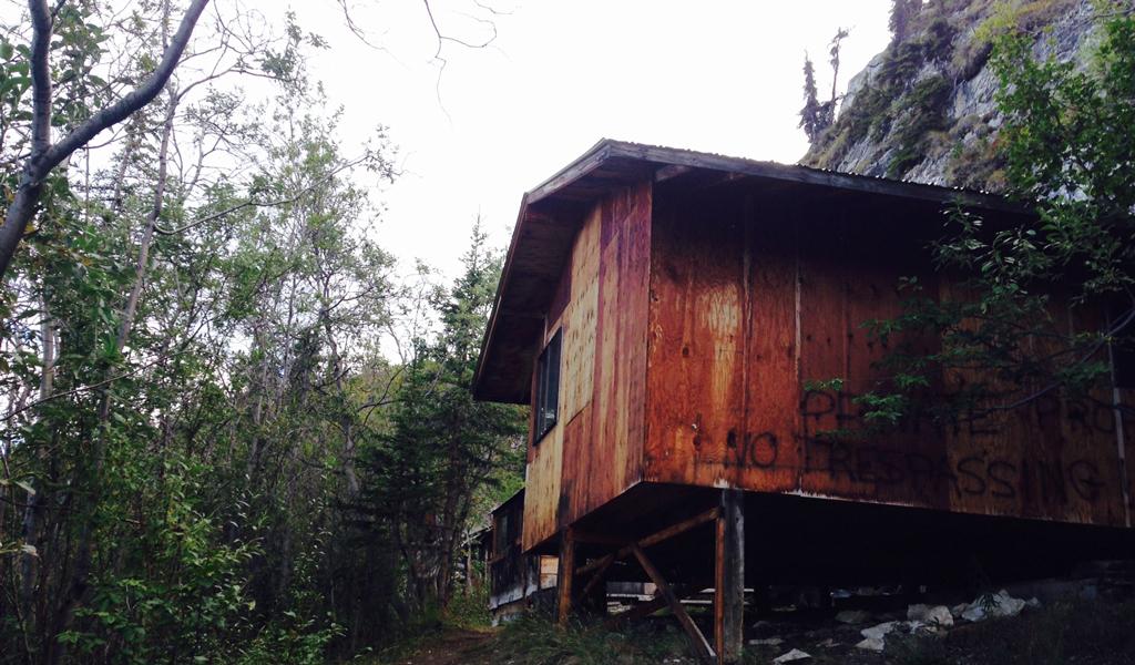outnabout-alaska-17