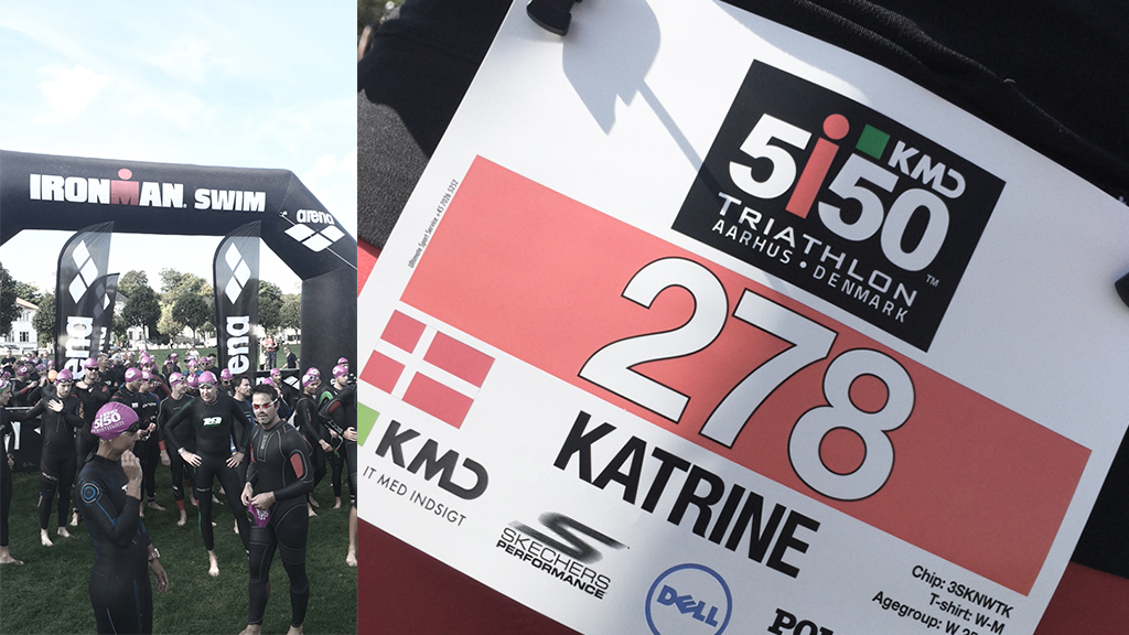 outnabout-triathlon2