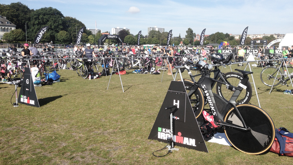 outnabout-triathlon4