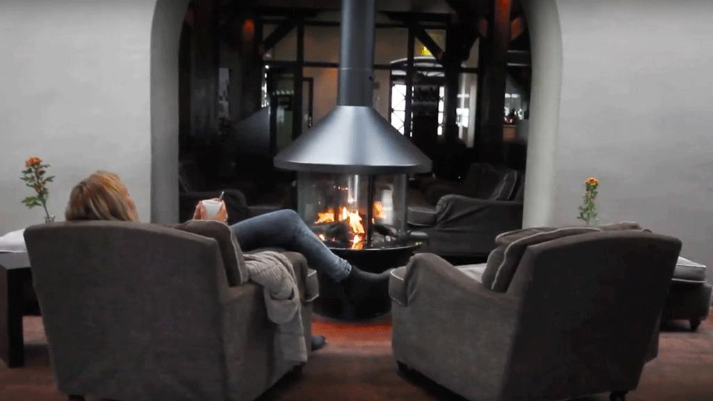 hotel-skansen-spa-outnabout2