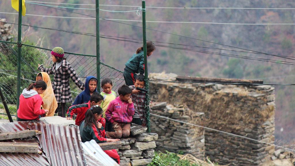 outnabout-nepal-himalaya