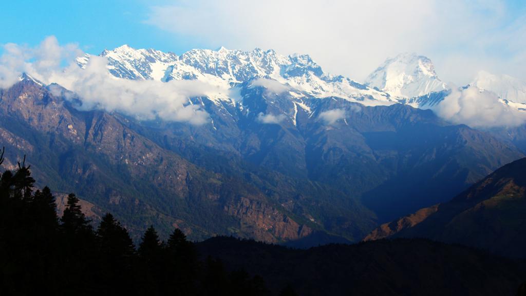 outnabout-nepal-himalaya11