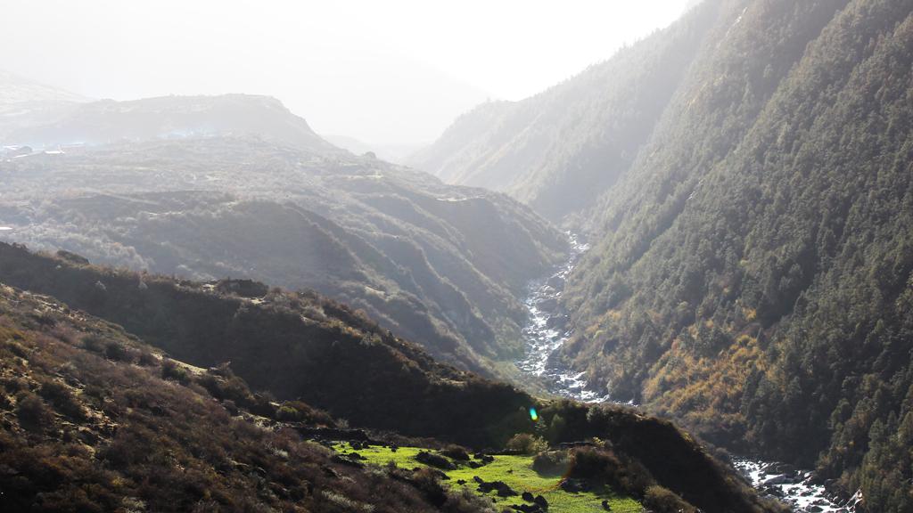 outnabout-nepal-himalaya18