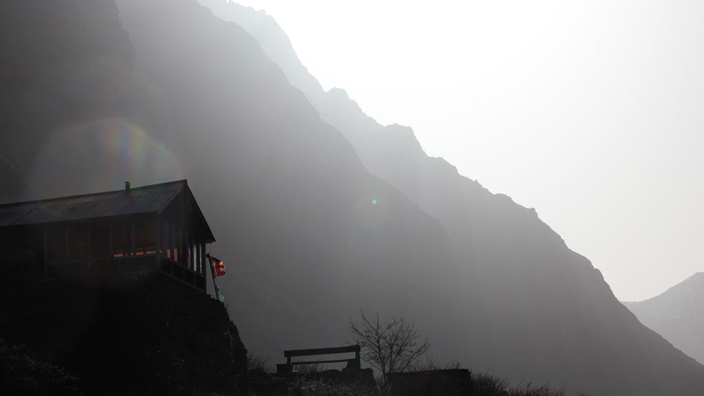 outnabout-nepal-himalaya19