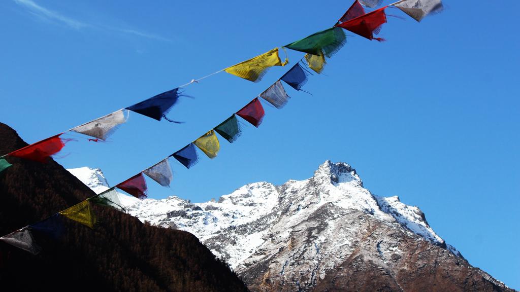 outnabout-nepal-himalaya21