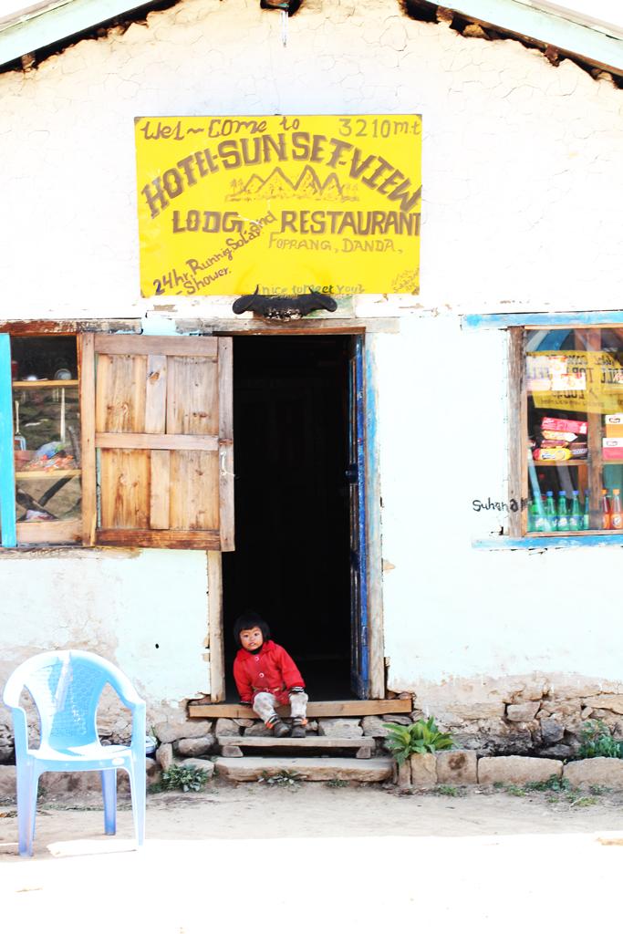 outnabout-nepal-himalaya31