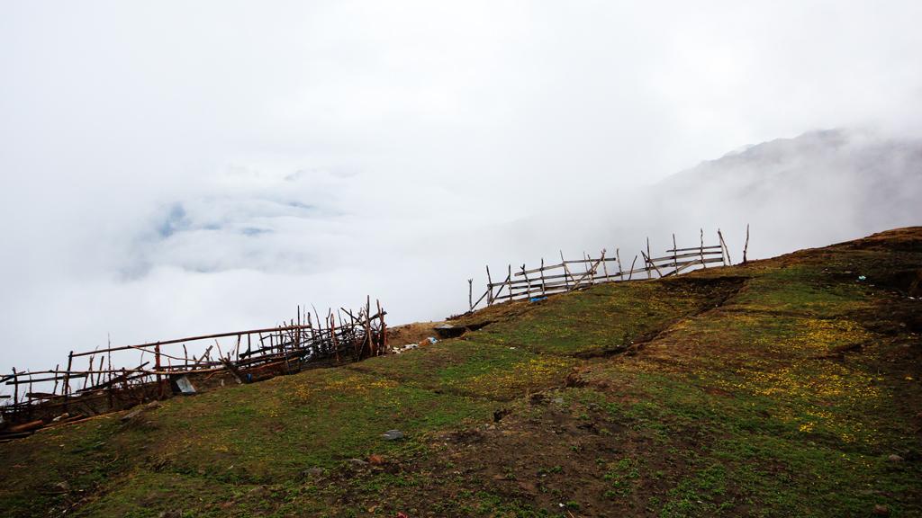 outnabout-nepal-himalaya34