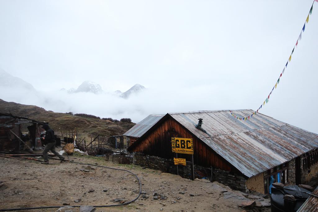 outnabout-nepal-himalaya39