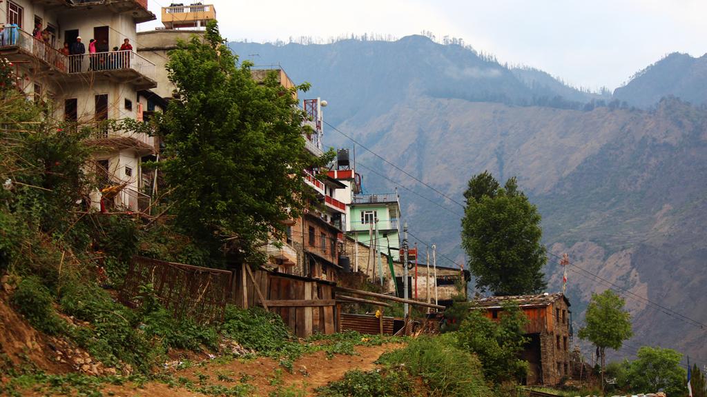 outnabout-nepal-himalaya4