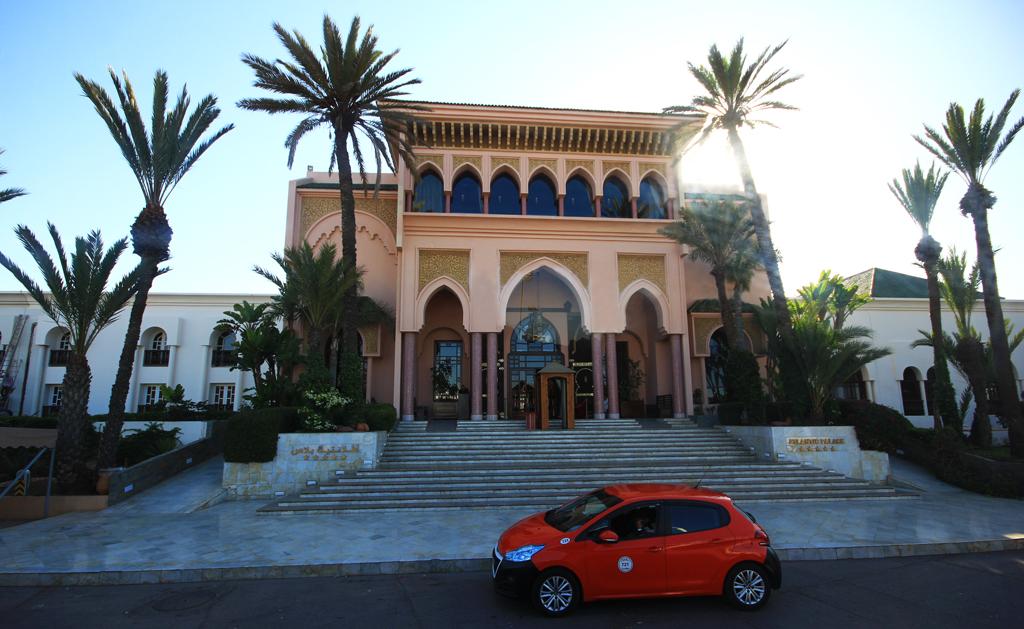 outnabout_marokko-agadir11