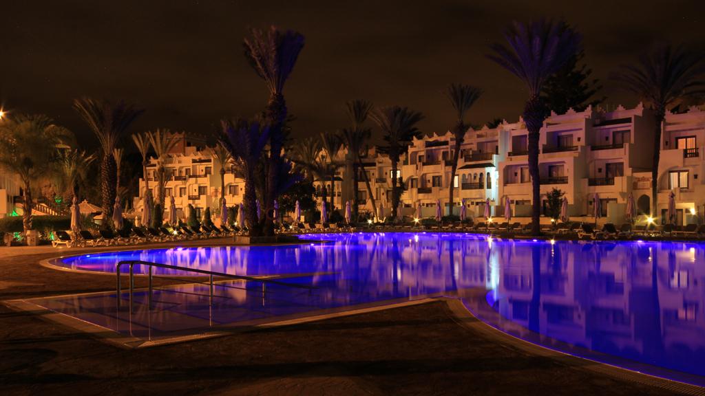 outnabout_marokko-agadir12