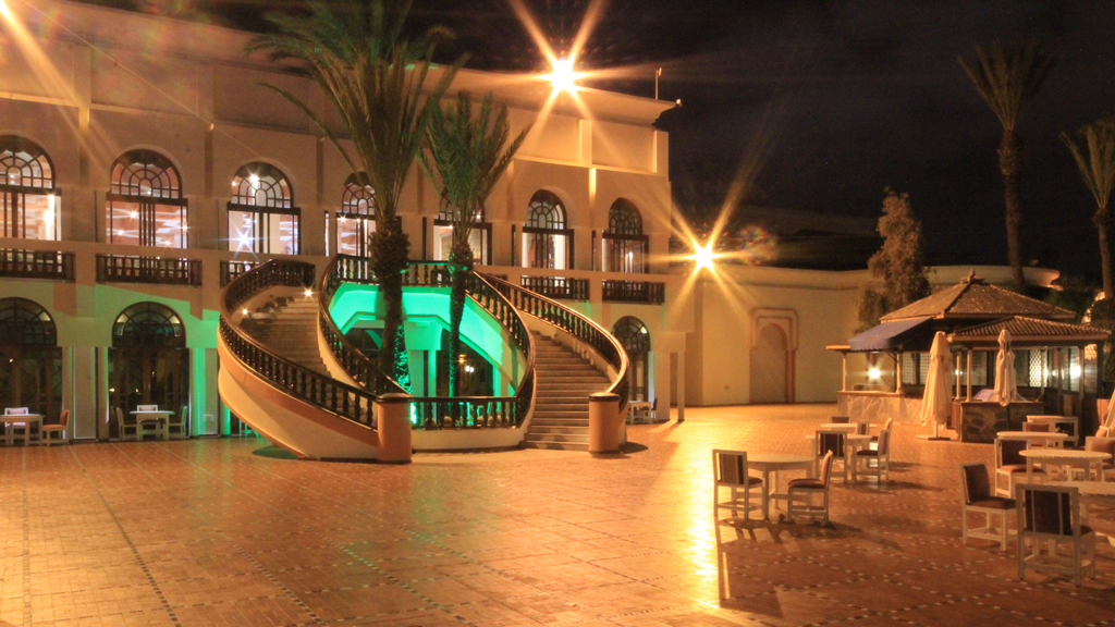 outnabout_marokko-agadir13