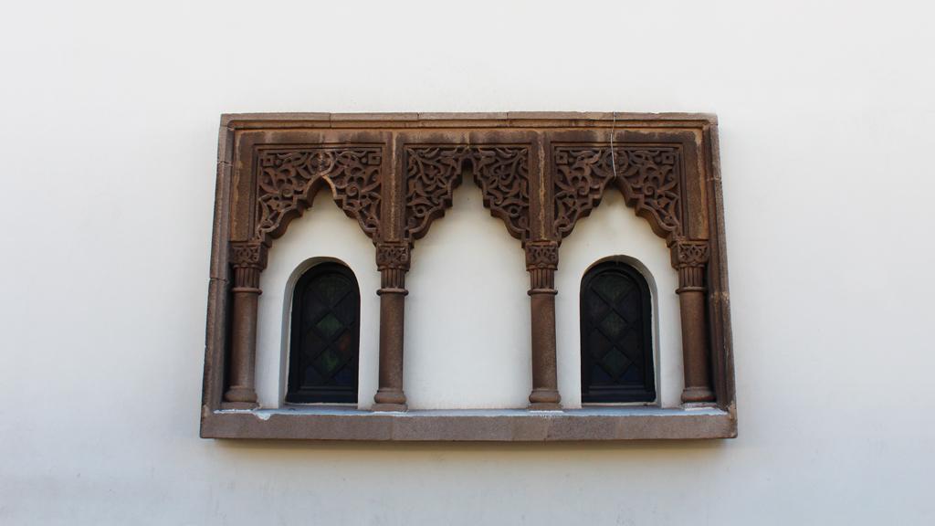 outnabout_marokko-agadir17
