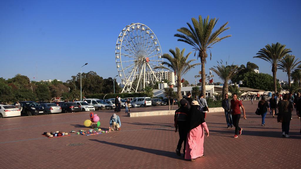 outnabout_marokko-agadir2