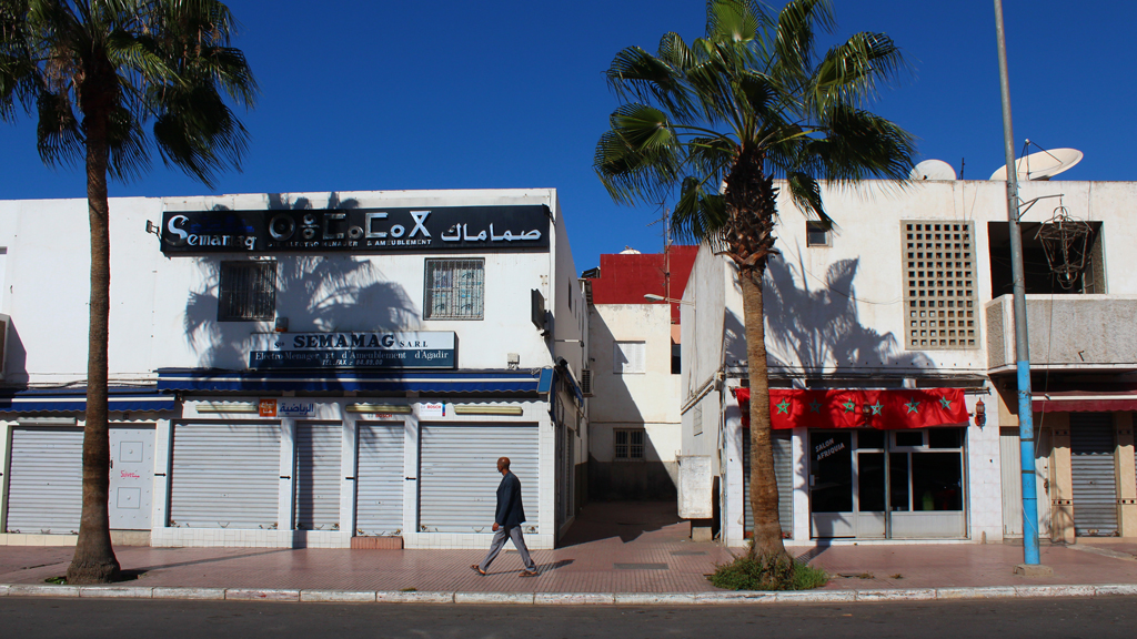 outnabout_marokko-agadir20
