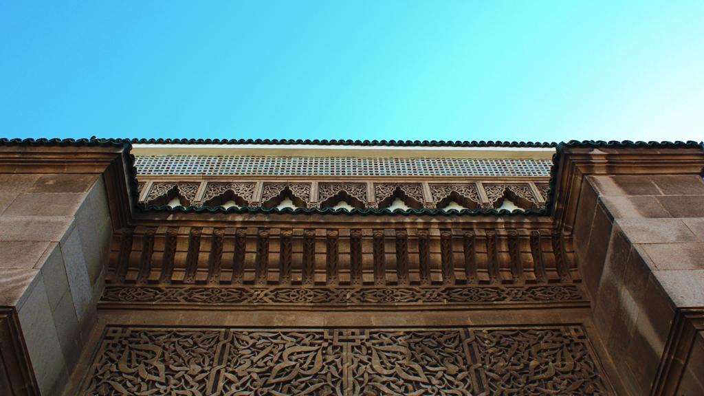 outnabout_marokko-agadir21