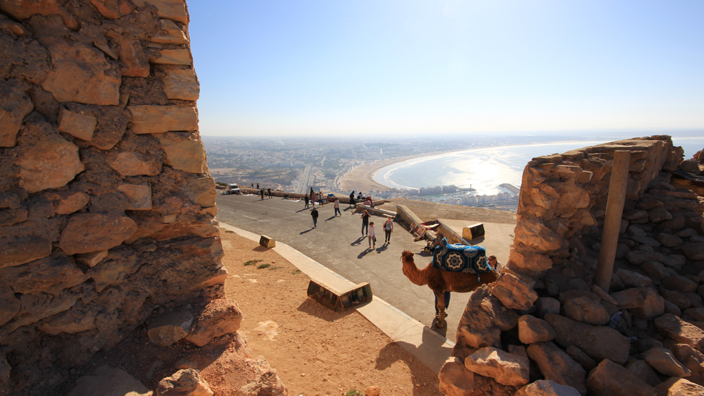 outnabout_marokko-agadir24