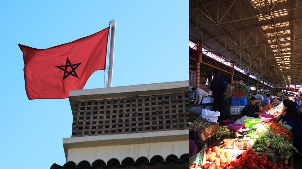 outnabout_marokko-agadir30