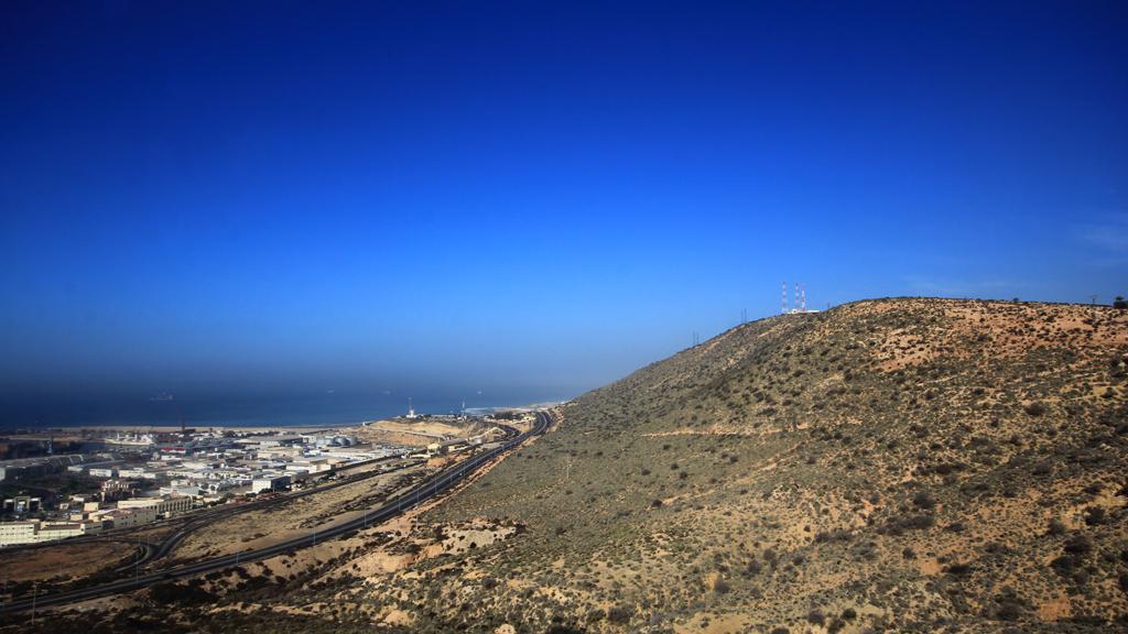outnabout_marokko-agadir9
