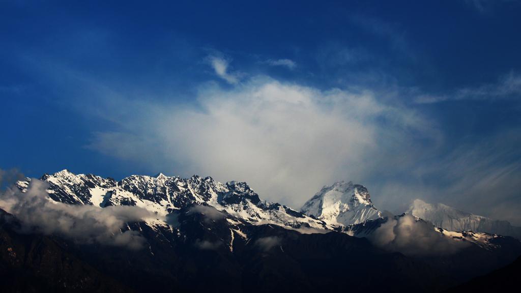 outnabout-nepal-himalaya14