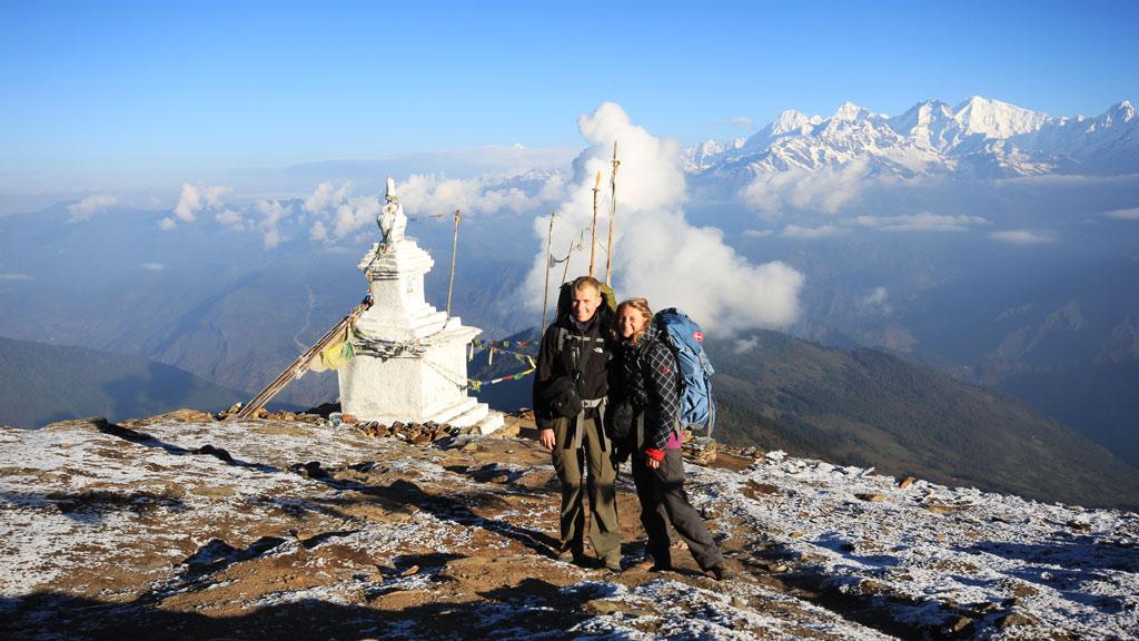 outnabout-nepal-himalaya49