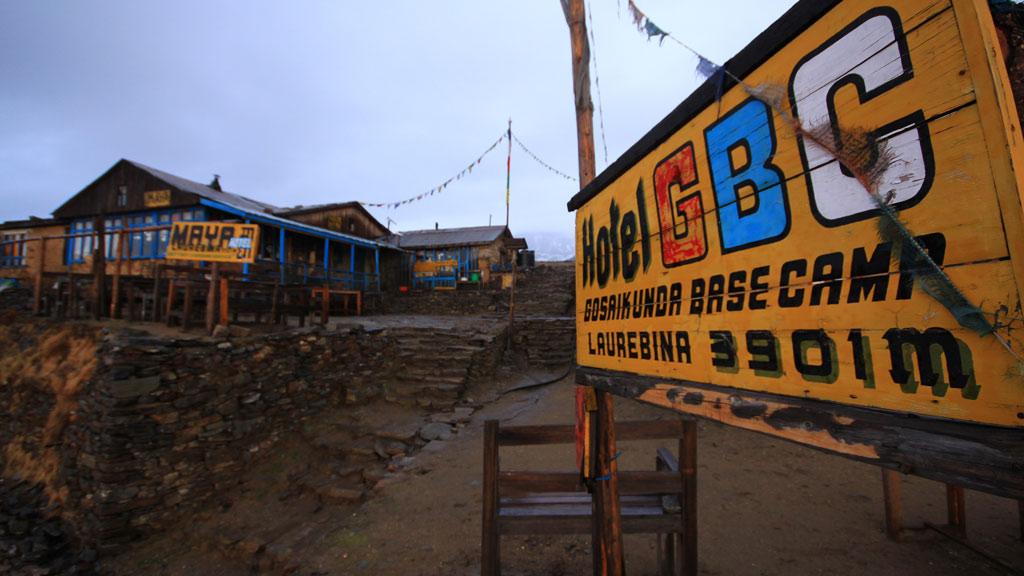 outnabout-nepal-himalaya52