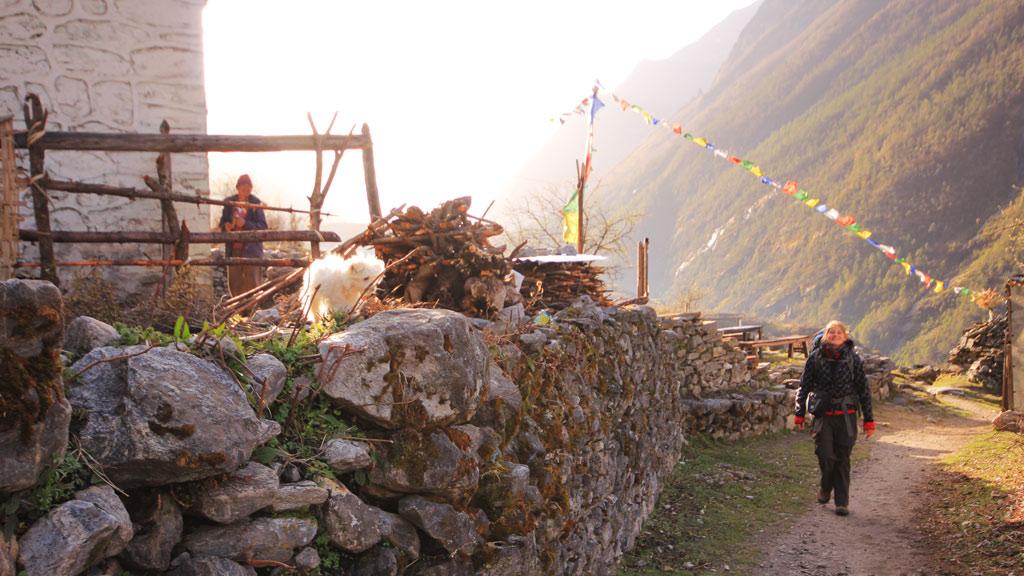 outnabout-nepal-himalaya54