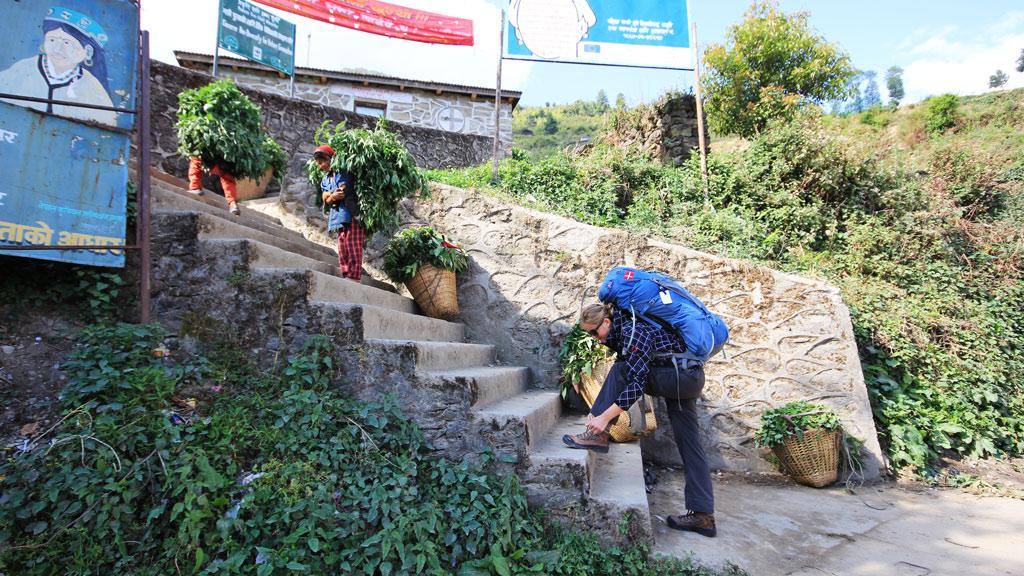 outnabout-nepal-himalaya56