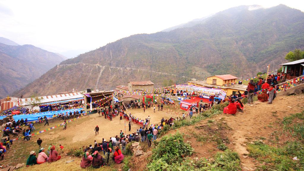 outnabout-nepal-himalaya57