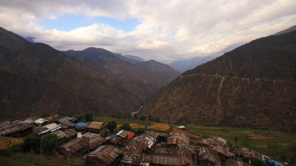 outnabout-nepal-himalaya58