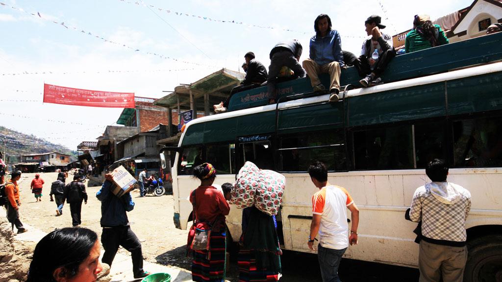 outnabout-nepal-himalaya59