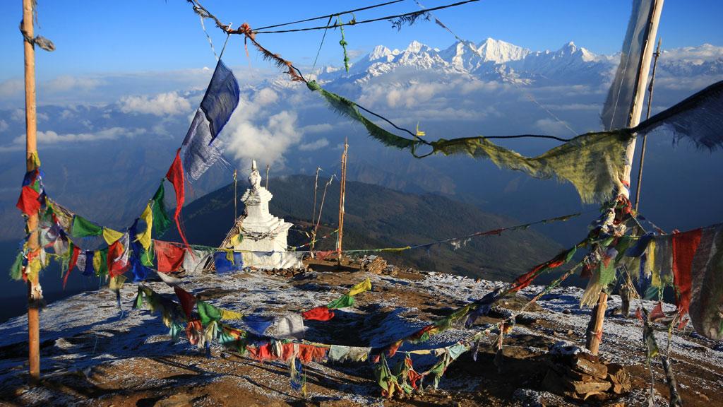 outnabout-nepal-himalaya60