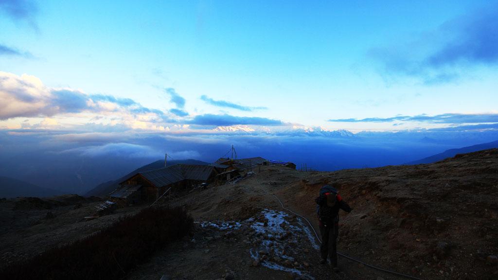 outnabout-nepal-himalaya61