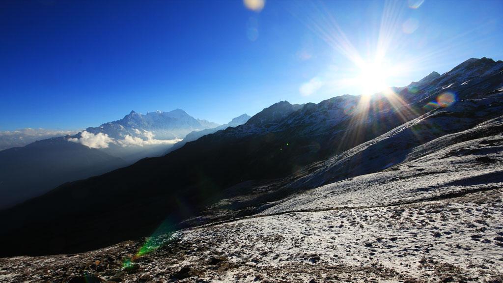 outnabout-nepal-himalaya62