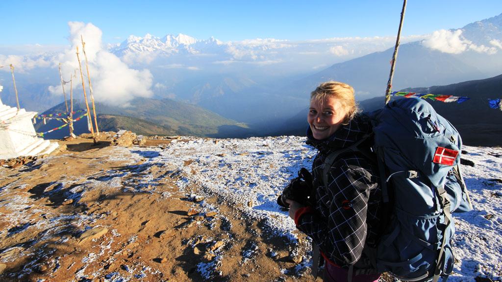 outnabout-nepal-himalaya63