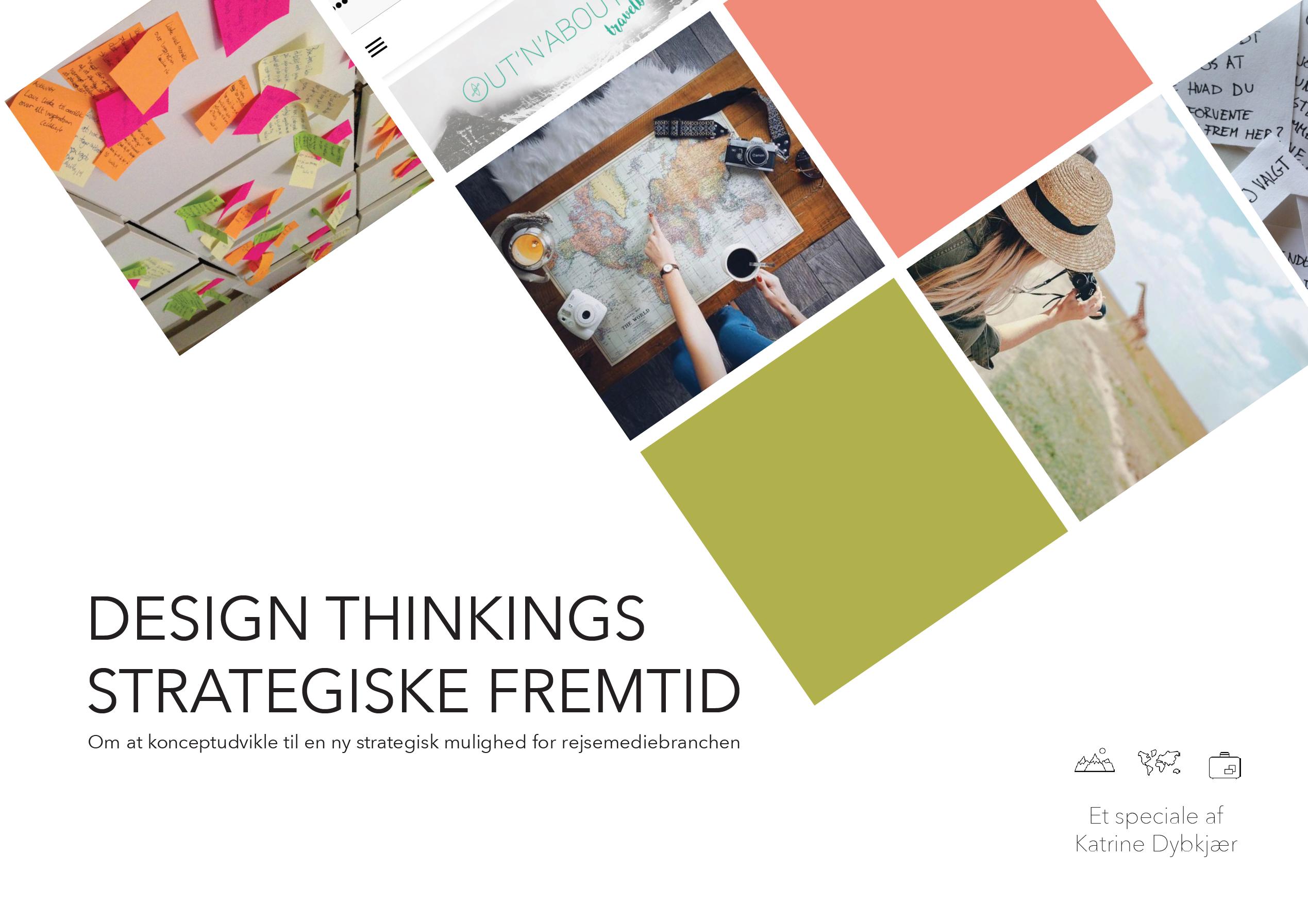 speciale_design_thinking_katrine_dybkjaer